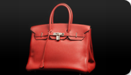 SDJB_Header_Sell_handbag