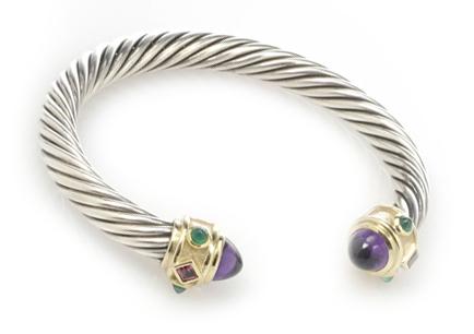 bracelet_slider3