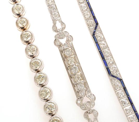jewelry_slider1