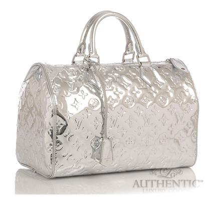 handbagslider